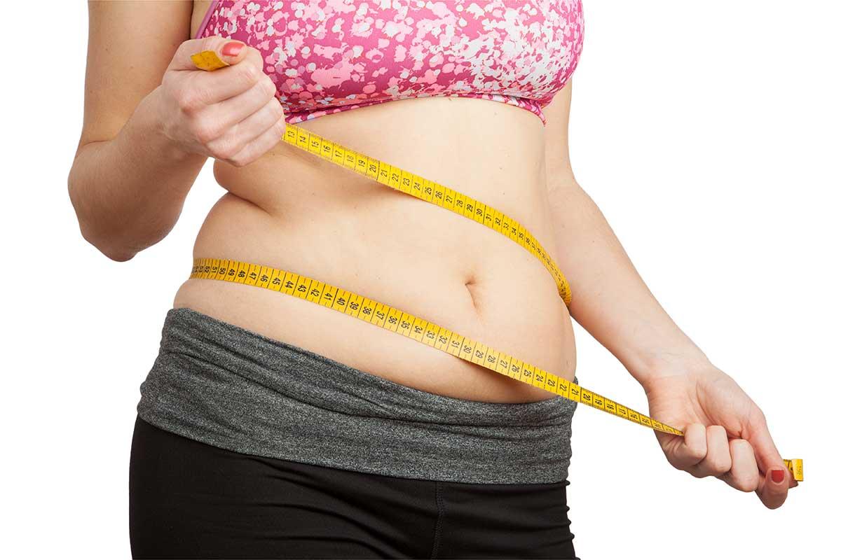 Jak schudnąć pięć kilogramów bez wysiłku? Sprawdzone wskazówki, dzięki którym nie będziesz cierpieć