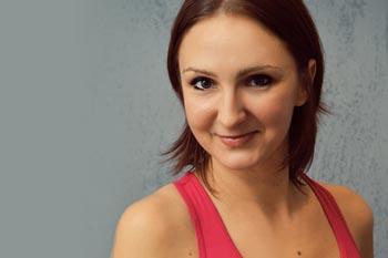 Emilia Figurniak
