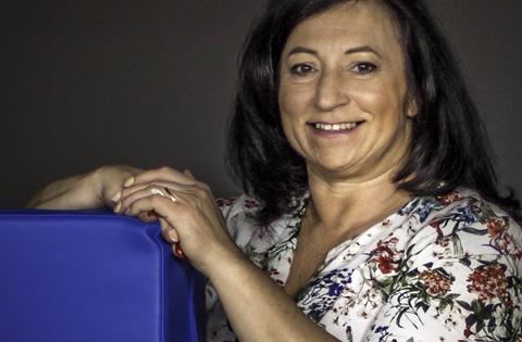 Iwona Mzyk