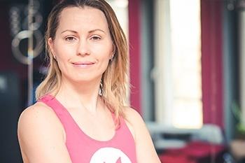 Iwona Gajko