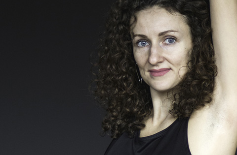 Julia Weliczenko