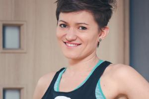Kamila Lipka