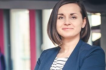 Karolina Pikul-Hernoga