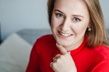 Katarzyna Sękowska