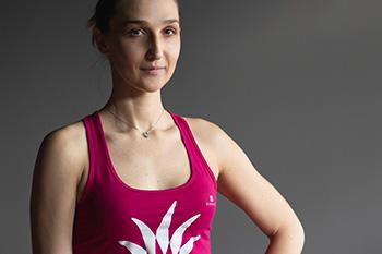 Paulina Wojtałów